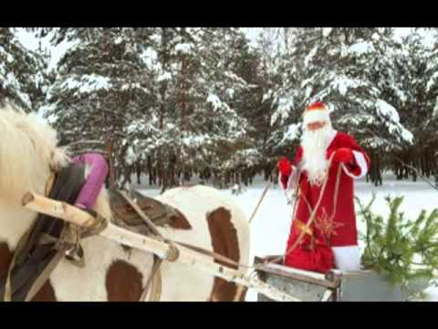 Bon Jovi- Back Door Santa