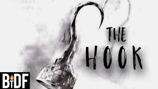The Hook - Scary Stories to Tell in the Dark