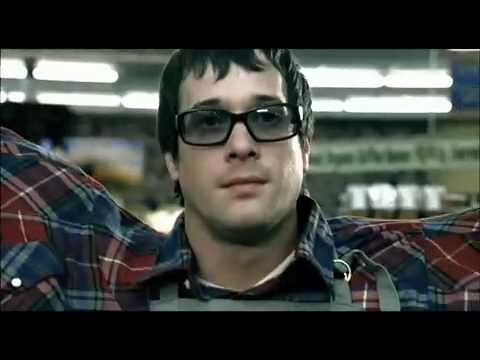 Hot Rod Circuit - Unfaithful