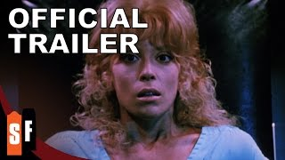 Hellhole (1985) - Official Trailer