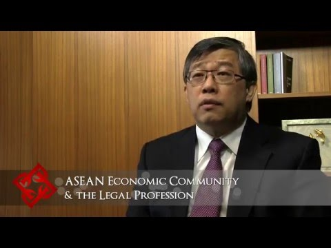 ZICOlaw Managing Partner Chew Seng Kok on legal and legislative developments in Malaysia