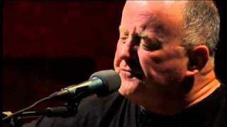 Watch Christy Moore Missing You video