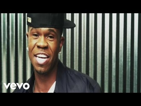 Chamillionaire - Good Morning Music Videos