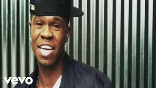 Watch Chamillionaire Good Morning video