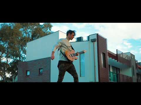 Zedd - Happy Now (Cover by Btwn Us) ✔中英字幕✔