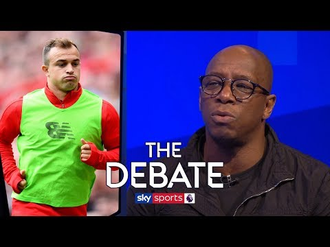 Does Liverpool's squad depth make them favourites against Spurs? | The Debate