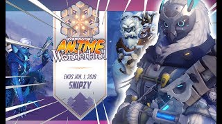 The Anime Event