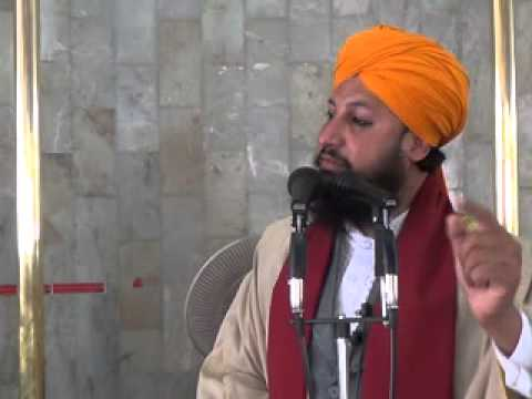 Reply To Zakir Nayak  Karbala Ka Bayan Part 2   22.11.2013 video