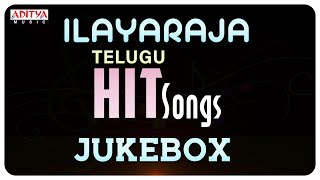 Ilayaraja Hit Songs || Jukebox || Birthday Special