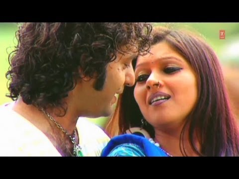 Ranjhana Tere Bina Full Song - Rangla Himachal - Suresh Chauhan...