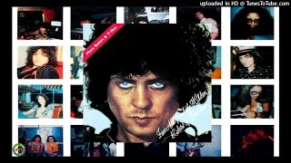 Watch T Rex Youve Got To Jive To Stay Alive  Spanish Midnight video