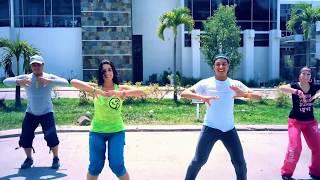 Watch Daddy Yankee Impacto video
