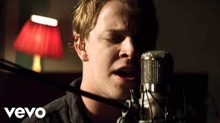 "Tom Odell - ""Jealousy""のMVを公開 新譜「Wrong Crowd」収録曲 thm Music info Clip"