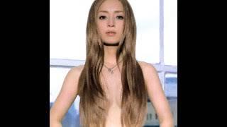 Ayumi Hamasaki -Loveppears-