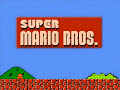 images Super Mario Bros Theme Song