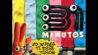 Watch 31 Minutos Severla video