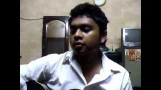 Ak notun prithibi by Sandip Murari ( own)