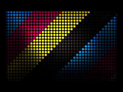 techno music - my first remix 2012