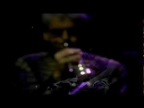 Caifanes - Quisiera Ser Alcohol