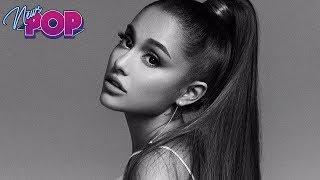 Baixar Ariana Grande anuncia 7 Rings su nuevo single + Fecha de AG5
