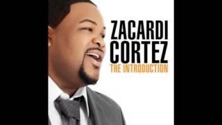 Zacardi Cortez Video - Zacardi Cortez - All That I Need