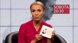 """Gwiazdy w Republice odc. 18 - """"The Ceez"""" - """"O chłopcu polskim"""""""