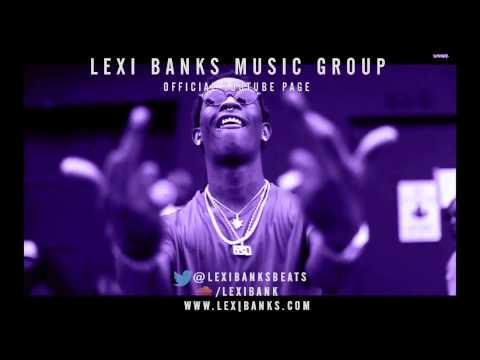 FREE Young Thug x Travis Scott type beat
