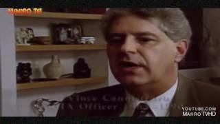 CIA'nın Sırları : Karşı Darbe - Soğuk Savaş Dönemi (Türkçe Polisiye Belgesel ) | Belgesel Arşivi