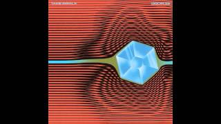 Tame Impala - Disciples (Official Audio)