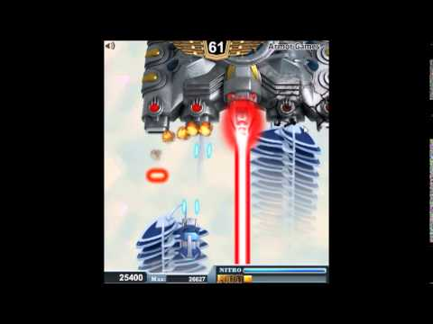 Freeway fury 3 walkthrough final boss and the end of history youtube