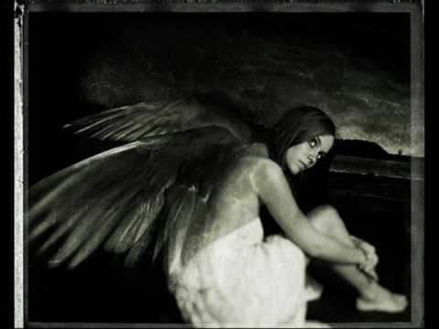 Marion Raven - Crawl