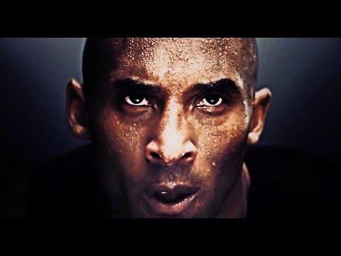 NBA 2014-2015新球季即將開打,你準備好了嗎?