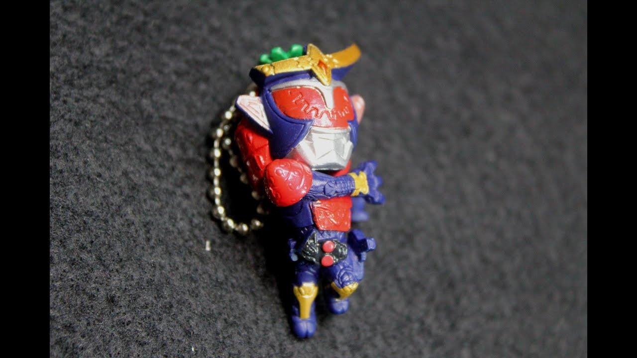 Kamen Rider Gaim Cast Gaim Ichigo Arms Kamen Rider