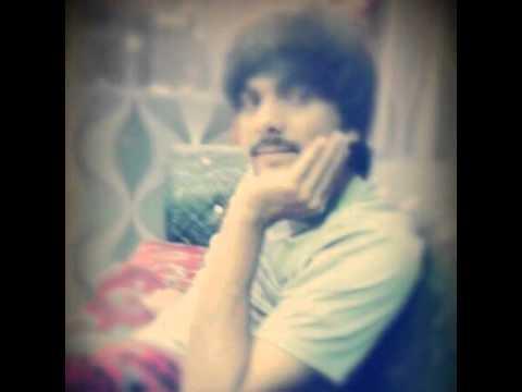 M Riasat Razzaq Abdul Razzaq Nikeyal Azad Kashmir