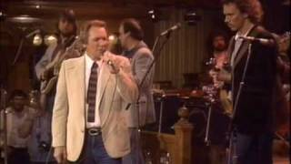 Watch Mel Tillis Ruby Don