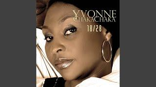 yvonne chaka chaka let me be free mp3