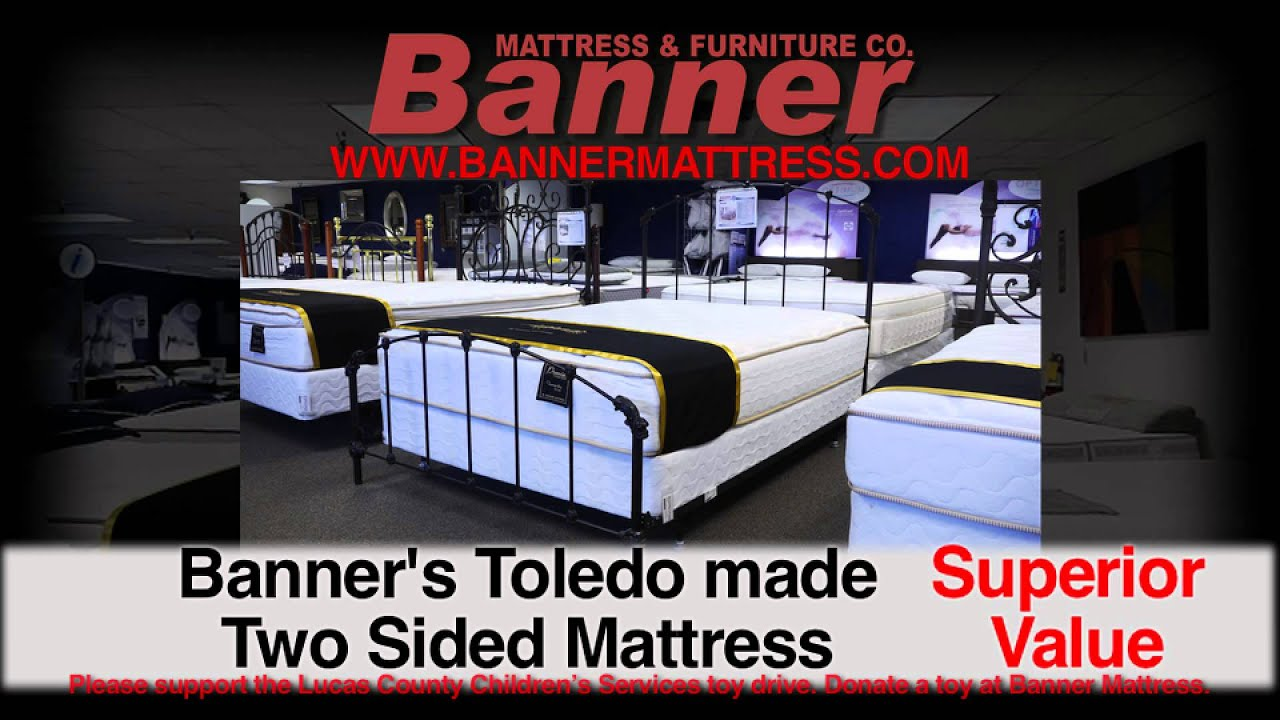 Banner Mattress Black Friday 11 15 13 CUT 2