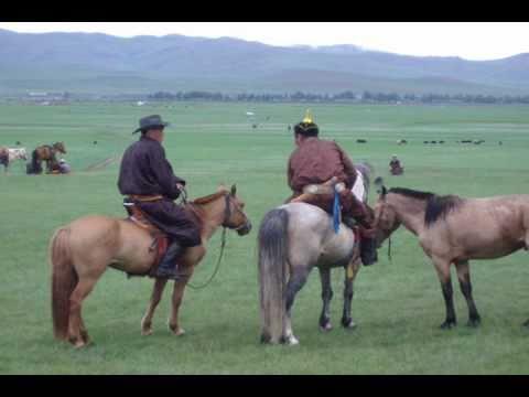 Жавхлан - Монгол омогшил  (javhlan - Mongol Omogshil) video