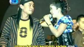 download lagu Ojo Di Gondeli Vivi Rosalita Ft Agung gratis