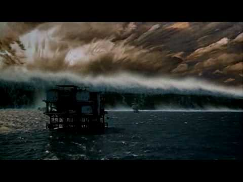 Deep Impact is listed (or ranked) 5 on the list The Greatest Disaster Movies of All Time