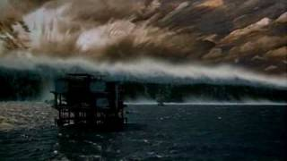 Deep Impact (1998) - Official Trailer