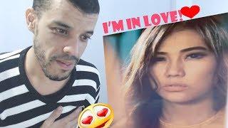 Via Vallen - Sayang (Official Music Video) |REACTION| جزائري