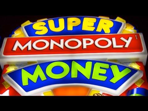 Игровые азартные автоматы играт игры