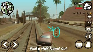 How to have sex with prostitute in gta sa android