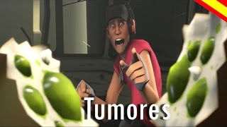 team fortress 2 - Tumores