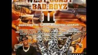 Watch Master P RIP Tupac video