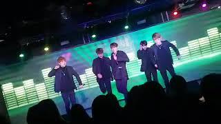 [ L S T ] 신인 보이그룹  막내 (Kion) ^.~
