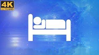 Deep White Noise with Binaural Beats for Sleep   Delta Waves Relaxing Sound   ASMR Sleep