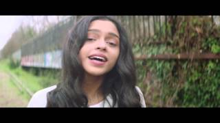"Kids United - ""Qui A Le Droit"" (Officiel)"