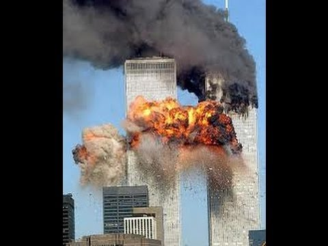 Crazy Hosts: Gay Marriage Caused 9/11 & Society To Collapse